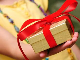 Como economizar nas compras de Natal