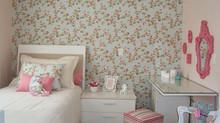 5 dicas para decorar sua casa gastando pouco
