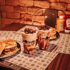 milkshake4-1024x1024.jpg