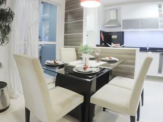 Designer de interiores: como esse profissional pode ajudar a deixar sua decoração mais bonita