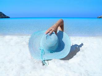Como economizar na sua viagem nas férias