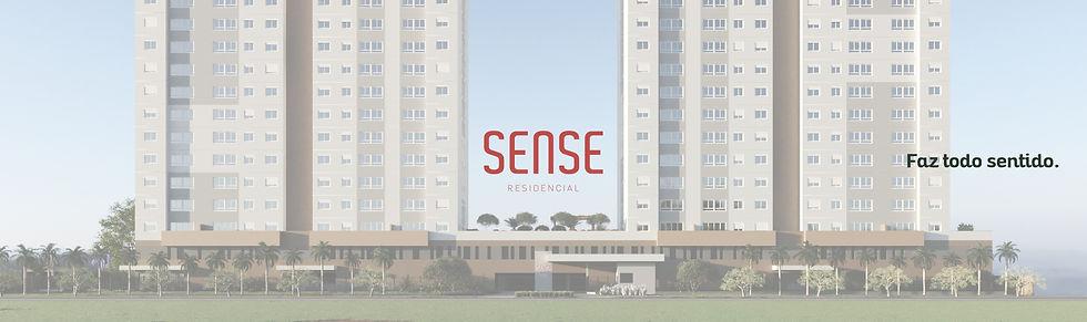 SENSE - CAPA SITE.jpg