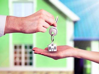 5 Motivos para sair do aluguel