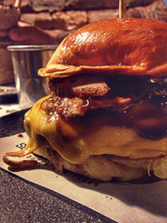 hamburger9.jpg