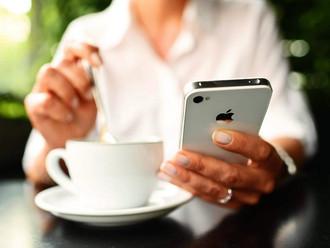 Conheça 3 aplicativos que ajudam a cuidar das finanças