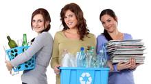 Cinco atitudes para preservar o planeta
