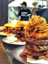 hamburger8.jpg