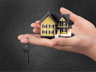 Por que vale a pena financiar a casa própria e sair do aluguel?