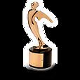 Telly-Award%402x_edited.png