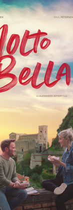 Molto Bella (2020)