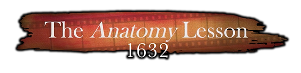 ANATOMY LESSON LOGO.png
