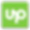 upwork-icon.png
