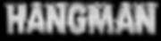 hangman-logo-shadow.png