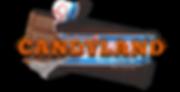 CANDYLAND_JUPITER BAR LOGO.png