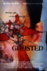 GHOSTED_POSTER_FINAL (SMALL).jpg