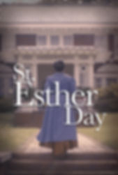 ST ESTHER DAY POSTER TEMP.jpg
