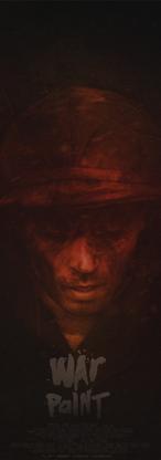 War Paint (2018)