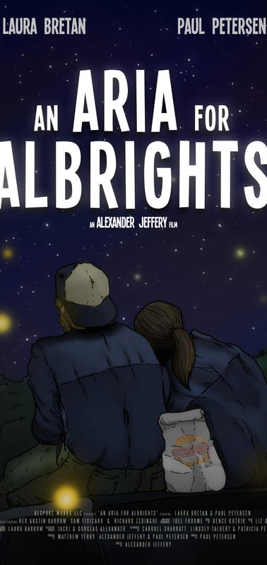An Aria for Albrights (2017)