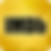 nexusae0_IMDb-Thumb.png