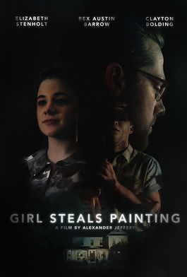 GIRL STEALS PAINTING.jpg