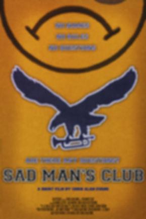 SAD MAN'S CLUB.jpg