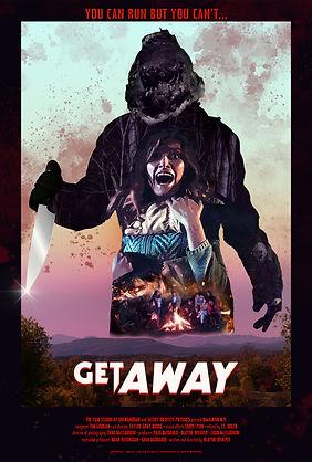 Getaway Poster_WEB.jpg