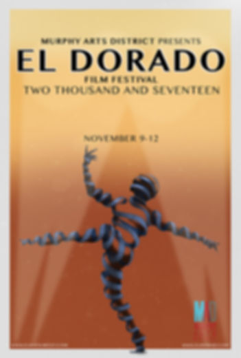 EL DORADO FILM FESTIVAL 2017.jpg