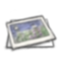 iconfinder_handy-icon_12_70746.png