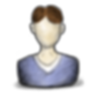iconfinder_handy-icon_08_70742.png