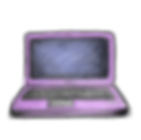 iconfinder_handy-icon_05_70739.png