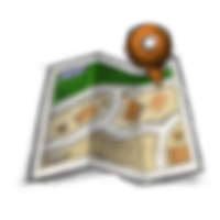 iconfinder_handy-icon_16_70750.png