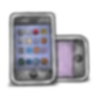iconfinder_handy-icon_03_70737.png