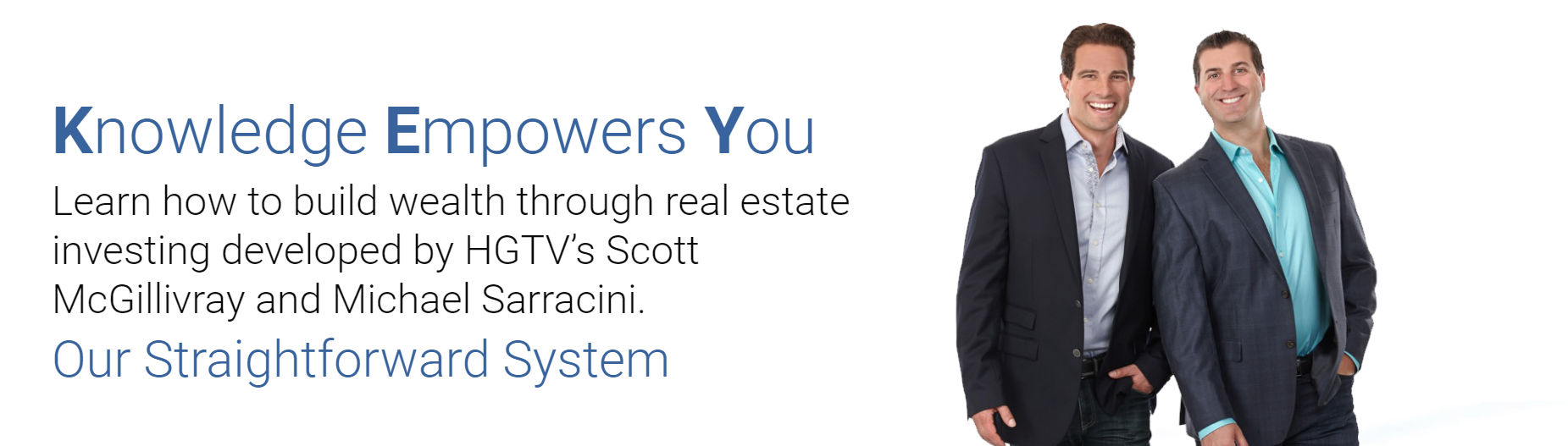 To Review This Real Estate Investing Seminar I M Looking At Three Key Aspects