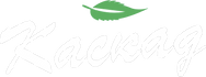 логотип компании каскад переславль пвх