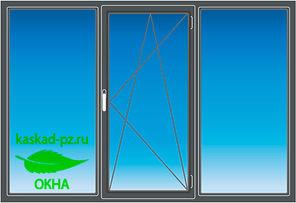 окно3-х.jpg