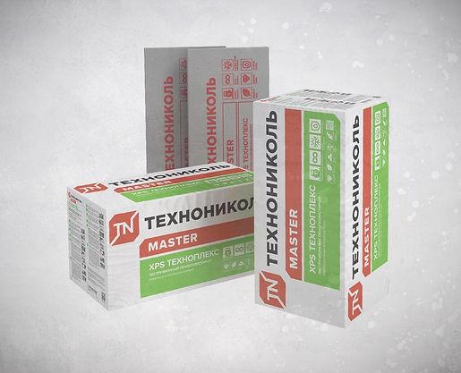 Экструзионный пенополистирол (XPS) ТЕХНОПЛЕКС применяется для утепления фундамента, отмостки, пола, в том числе по технологии « теплого пола», а также стен, балконов и лоджий.