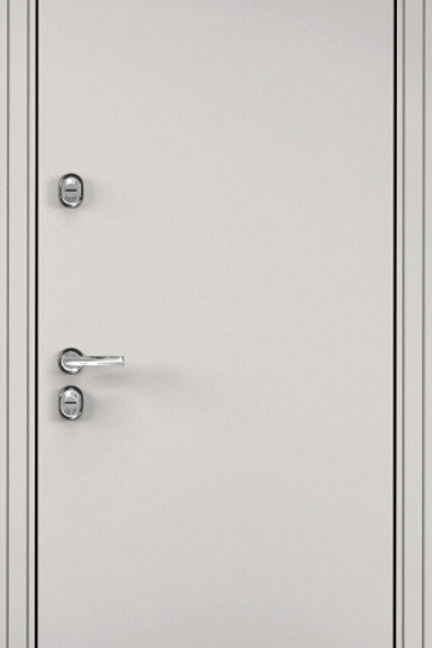 Входная стальная дверь Torex SNEGIR 55
