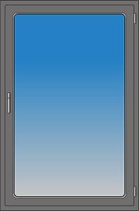 окно-1-1.jpg