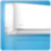 Купить или установить бытовые кондиционеры в Переславле, Москве, Ярославле, Сергиев Посаде