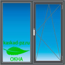 окно2-х.jpg