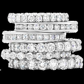 eternity-ring-jewellery-engagement-weddi