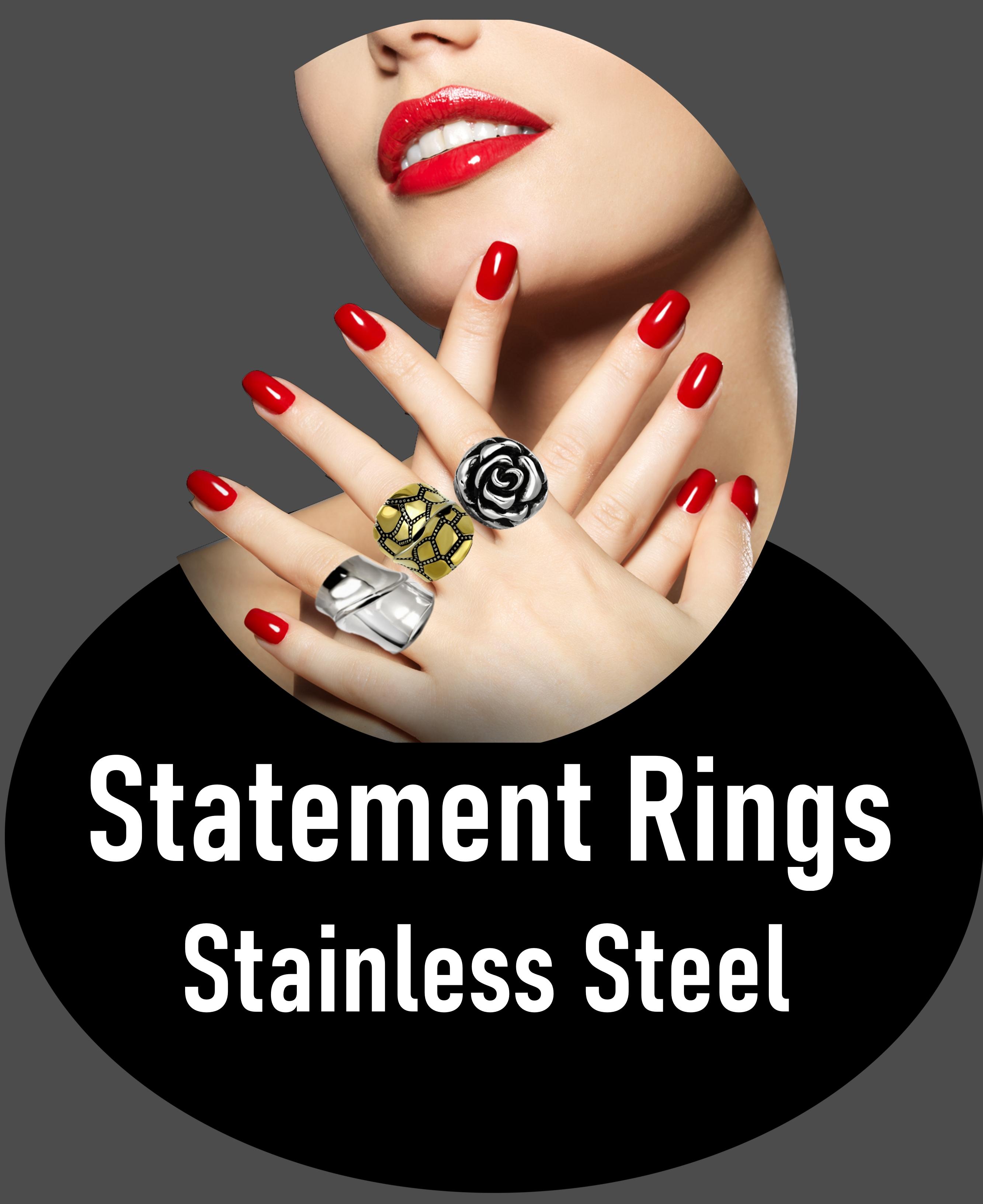 https://www.realimpostersjewelry.com/statement-bold-rings