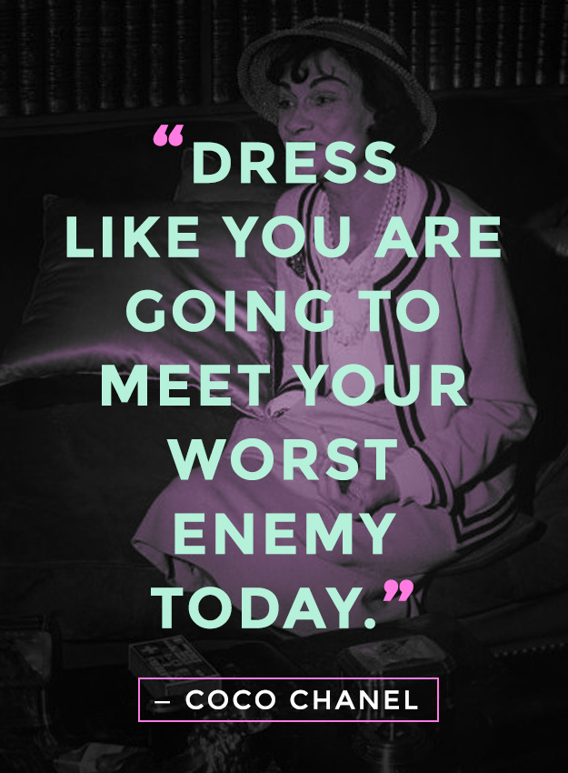 chanel_quote_07