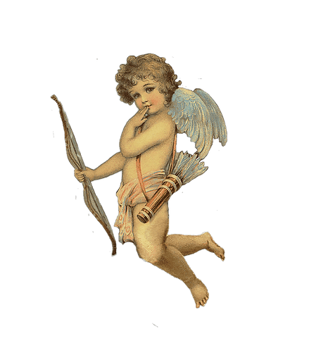 cupid 39.PNG