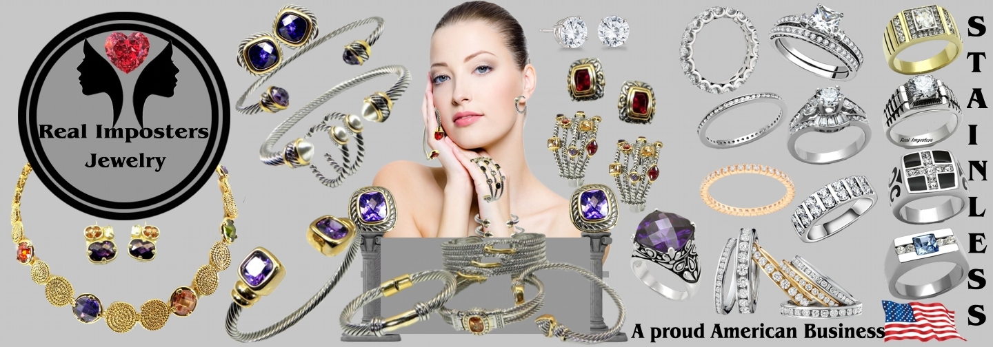000STORE header cableW JEWELRY new 15 in