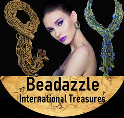 https://www.realimpostersjewelry.com/beads-handmade-jewelry