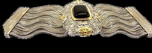 big bracelet .png