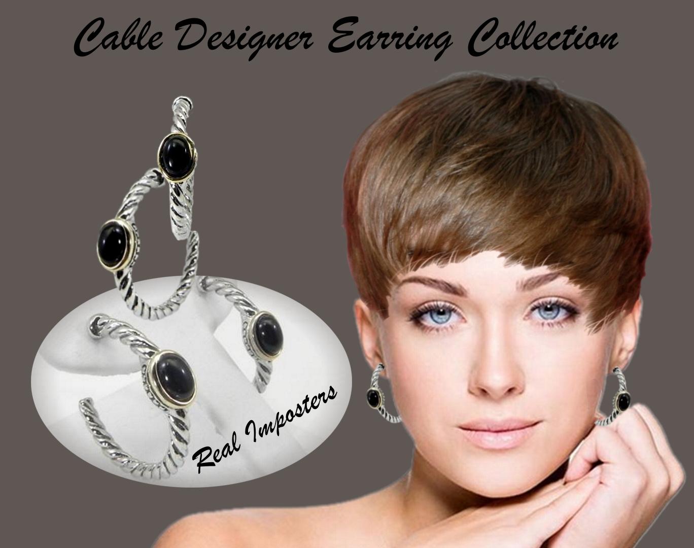 e216_hoop_cable_w_model