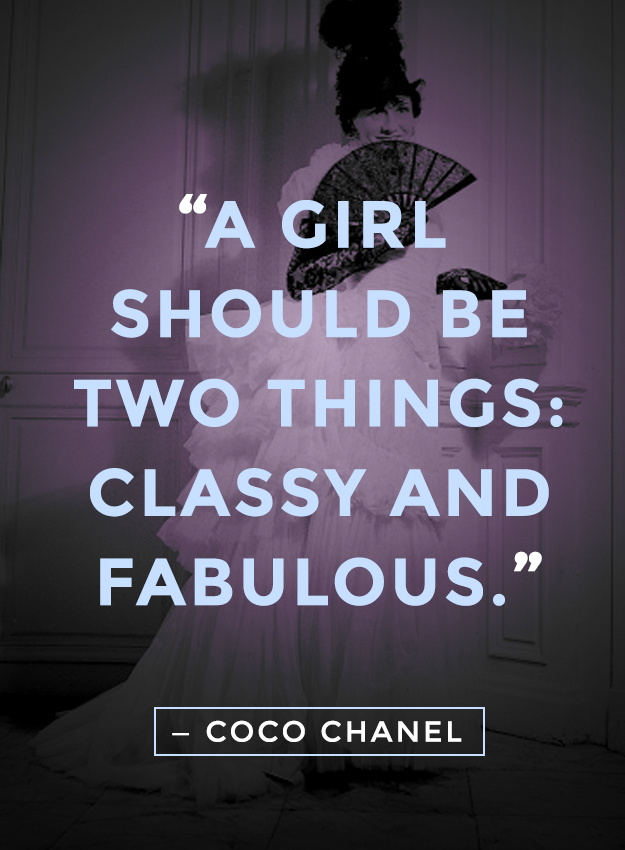 chanel_quote_03