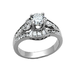 ring png fixed2.png